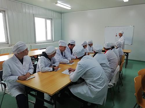 生產管理制度培訓 2019年8月.jpg